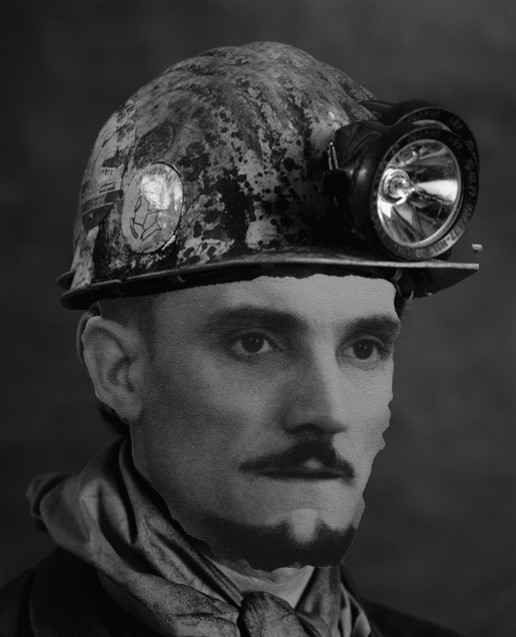 mineur de fond. Black Bedroom Furniture Sets. Home Design Ideas