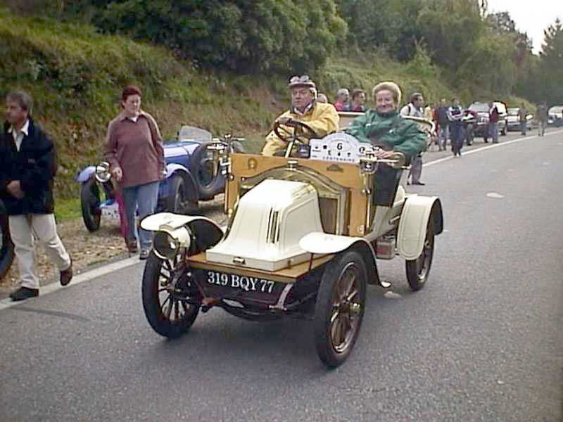 VOITURE ANCIENNE.....Renault_AX_1909